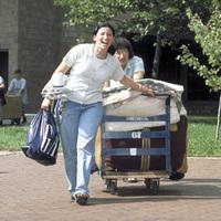 http://digital.lib.buffalo.edu/photo/photos/99066/99066063.jpg