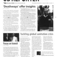 http://digital.lib.buffalo.edu/upimage/LIB-UA043_Reporter_v40n10_20081030.pdf
