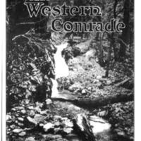 http://digital.lib.buffalo.edu/upimage/LIB-021-WesternComrade_v03n10_191602.pdf