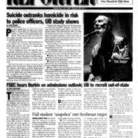 http://digital.lib.buffalo.edu/upimage/LIB-UA043_Reporter_v28n04_19960919.pdf