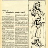 http://digital.lib.buffalo.edu/upimage/RG9-9-00-3_22_61_1972_ProdigalSun_p1.jpg
