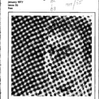 http://digital.lib.buffalo.edu/upimage/LIB-MUS022_35-1977-01.pdf