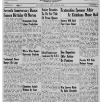 http://digital.lib.buffalo.edu/upimage/LIB-UA007-Bee-19410131.pdf