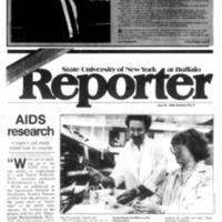 http://digital.lib.buffalo.edu/upimage/LIB-UA043_Reporter_SummerIssue_n03_19860731.pdf