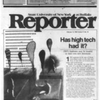 http://digital.lib.buffalo.edu/upimage/LIB-UA043_Reporter_v17n19_19860213.pdf