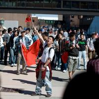 http://digital.lib.buffalo.edu/photo/photos/08494/08494001.jpg
