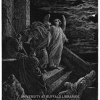 LIB-SC001-Bible-097.jpg