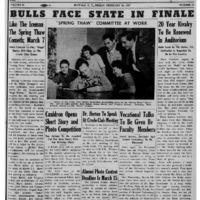 http://digital.lib.buffalo.edu/upimage/LIB-UA007-Bee-19470228.pdf