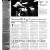 http://digital.lib.buffalo.edu/upimage/LIB-UA043_Reporter_v32n20_20010215.pdf