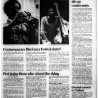 http://digital.lib.buffalo.edu/upimage/LIB-UA043_Reporter_v06n17_19750130.pdf