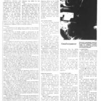 LIB-UA006_v22n67_19720317.pdf