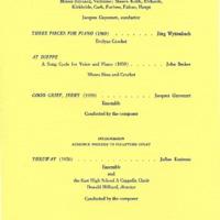 http://library.buffalo.edu/test/eastman/eastman_050.pdf
