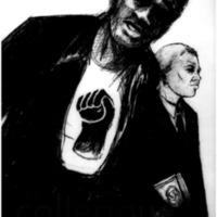 http://digital.lib.buffalo.edu/upimage/LIB-UA044_Colleague_196711.pdf