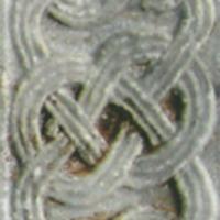 http://digital.lib.buffalo.edu/upimage/17925.jpg
