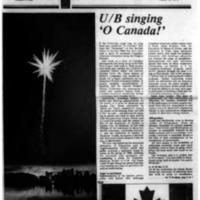 http://digital.lib.buffalo.edu/upimage/LIB-UA043_Reporter_v12n05_19801002.pdf