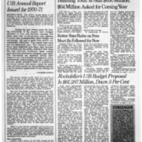 http://digital.lib.buffalo.edu/upimage/LIB-UA043_Reporter_v03n17_19720127.pdf