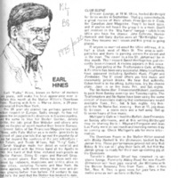 http://digital.lib.buffalo.edu/upimage/LIB-MUS022_20-1975-10.pdf
