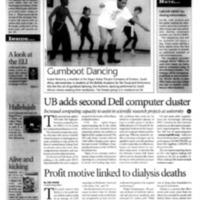 http://digital.lib.buffalo.edu/upimage/LIB-UA043_Reporter_v34n07_20021121.pdf