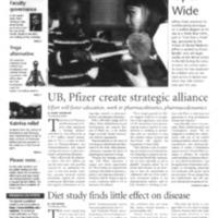 http://digital.lib.buffalo.edu/upimage/LIB-UA043_Reporter_v37n20_20060209.pdf