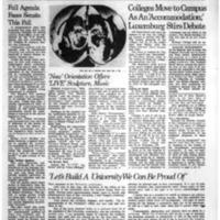 http://digital.lib.buffalo.edu/upimage/LIB-UA043_Reporter_v02n01_19700910.pdf