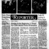 http://digital.lib.buffalo.edu/upimage/LIB-UA043_Reporter_v04n08_19721026.pdf