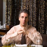 http://digital.lib.buffalo.edu/photo/photos/20358/20358003.jpg