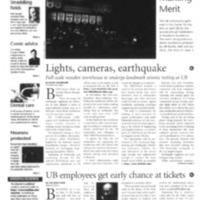 http://digital.lib.buffalo.edu/upimage/LIB-UA043_Reporter_v37n30_20060427.pdf