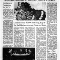 http://digital.lib.buffalo.edu/upimage/LIB-UA043_Reporter_v01n18_19700521.pdf