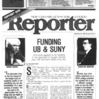 http://digital.lib.buffalo.edu/upimage/LIB-UA043_Reporter_v20n04_19880922.pdf