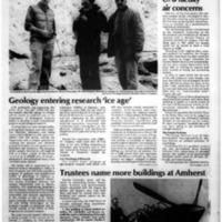 http://digital.lib.buffalo.edu/upimage/LIB-UA043_Reporter_v06n21_19750227.pdf