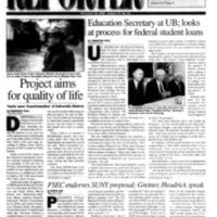 http://digital.lib.buffalo.edu/upimage/LIB-UA043_Reporter_v27n12_19951116.pdf