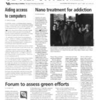 http://digital.lib.buffalo.edu/upimage/LIB-UA043_Reporter_v40n26_20090409.pdf