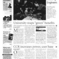 http://digital.lib.buffalo.edu/upimage/LIB-UA043_Reporter_v38n24_20070222.pdf