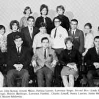 http://digital.lib.buffalo.edu/upimage/RG9-6-00-2_1964_243_001.jpg