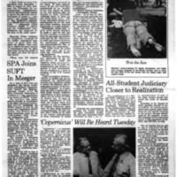 http://digital.lib.buffalo.edu/upimage/LIB-UA043_Reporter_v04n26_19730419.pdf