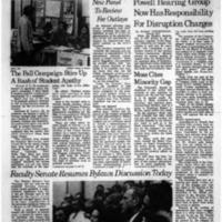 http://digital.lib.buffalo.edu/upimage/LIB-UA043_Reporter_v02n07_19701022.pdf