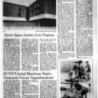 http://digital.lib.buffalo.edu/upimage/LIB-UA043_Reporter_v04n27_19730426.pdf