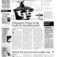 http://digital.lib.buffalo.edu/upimage/LIB-UA043_Reporter_v35n18_20040115.pdf