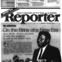 http://digital.lib.buffalo.edu/upimage/LIB-UA043_Reporter_v19n03_19870917.pdf