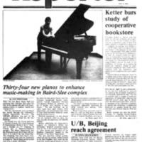 http://digital.lib.buffalo.edu/upimage/LIB-UA043_SummerReporter_19810702.pdf
