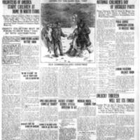 http://digital.lib.buffalo.edu/upimage/LIB-021-BuffaloSocialist_v02n082_19131227.pdf