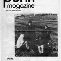 Punk_v1n1_19730507.pdf