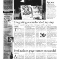 http://digital.lib.buffalo.edu/upimage/LIB-UA043_Reporter_v36n40_20050630.pdf