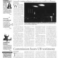 http://digital.lib.buffalo.edu/upimage/LIB-UA043_Reporter_v39n07_20071018.pdf