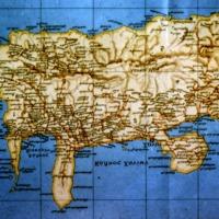 http://digital.lib.buffalo.edu/upimage/22667.jpg