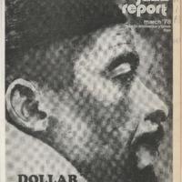 http://digital.lib.buffalo.edu/upimage/LIB-MUS022_49-1978-03.pdf
