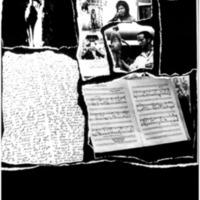 http://digital.lib.buffalo.edu/upimage/LIB-UA044_Colleague_196710.pdf