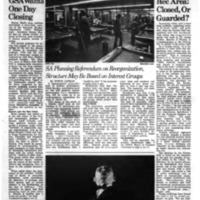 http://digital.lib.buffalo.edu/upimage/LIB-UA043_Reporter_v02n24_19710311.pdf