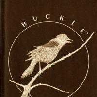 PCMS-030_Buckle_1980_4-1.pdf