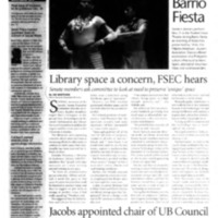 http://digital.lib.buffalo.edu/upimage/LIB-UA043_Reporter_v30n14_19981203.pdf